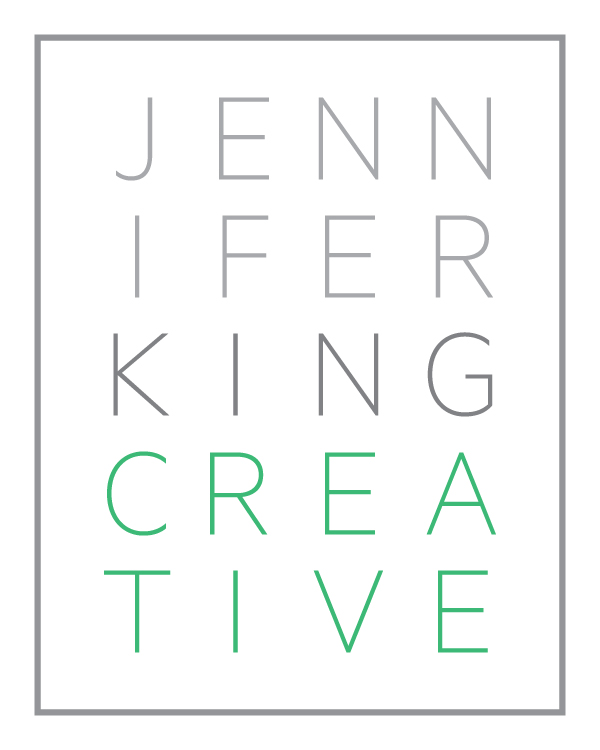 Jennifer King Creative