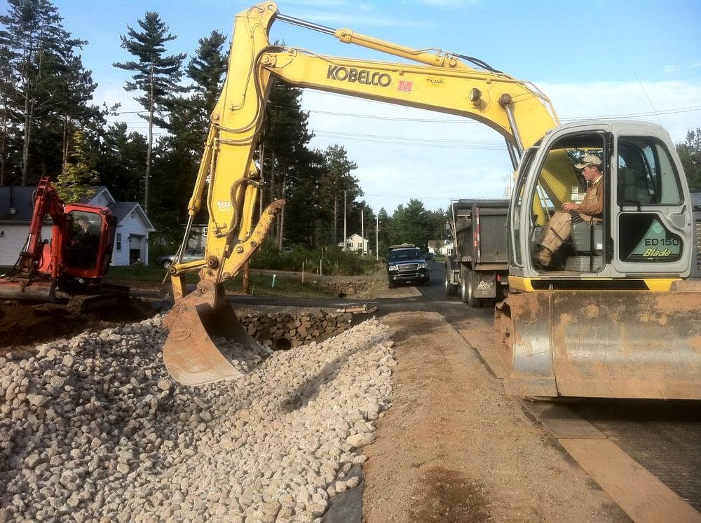 Ditch renovation .JPG