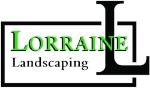 Lorraine Landscaping Logo_color - Website logo.jpg