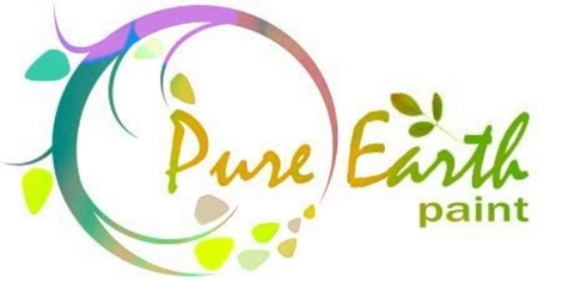 Pure Earth Paint