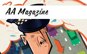 e_AAmagazine.jpg