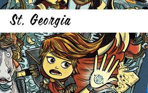 c_georgia.jpg