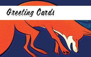 c_greeting-cards.jpg