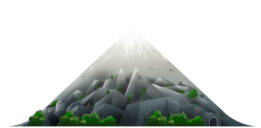 rboyden_fidget-mountain.jpg