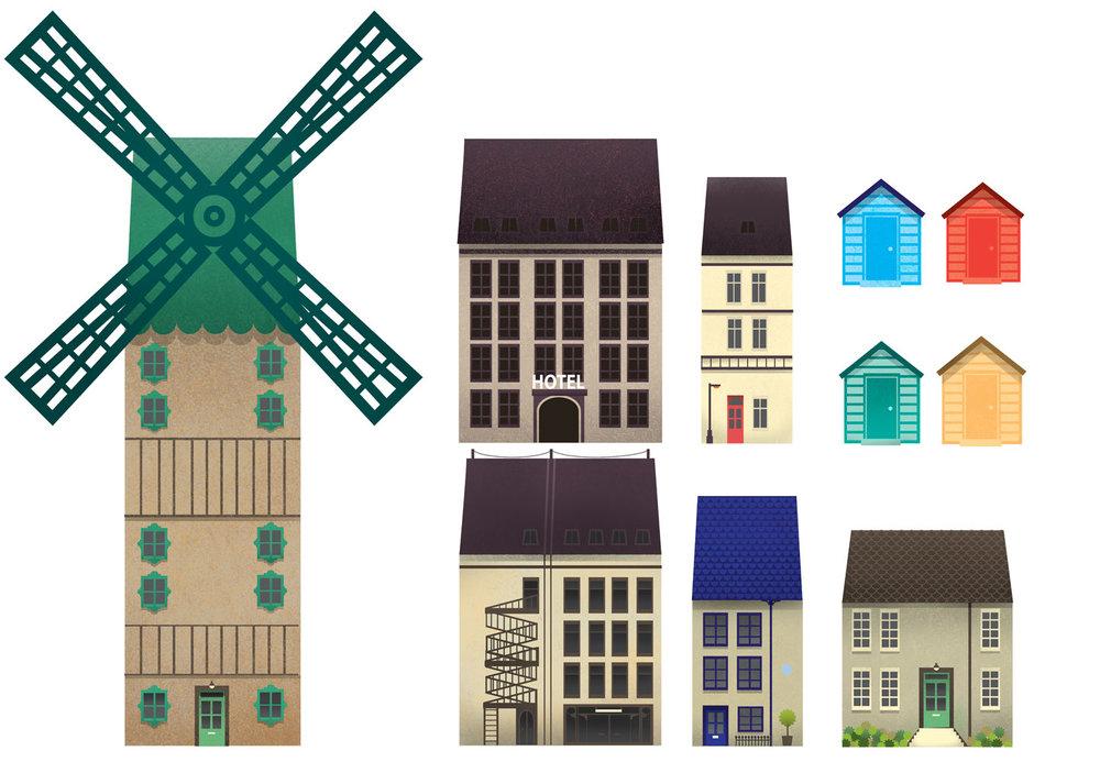 rboyden_fidget-buildings.jpg
