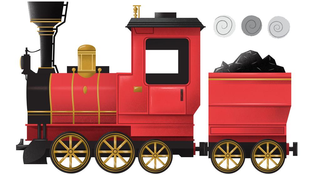 rboyden_fidget-train.jpg