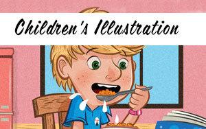 BUTTON_Childrens.jpg