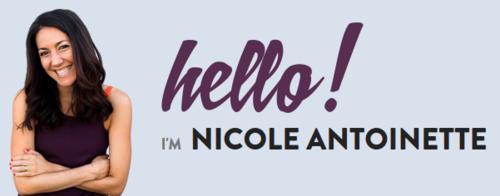 Nicole-antoinette-interview-andrea-isabelle-lucas.jpg