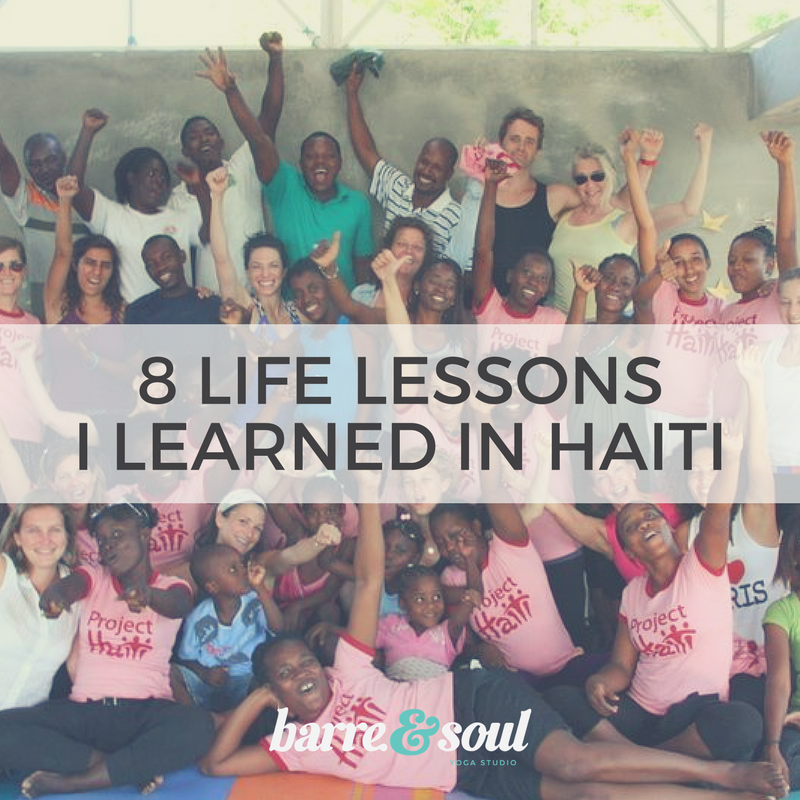 life lessons from haiti.png