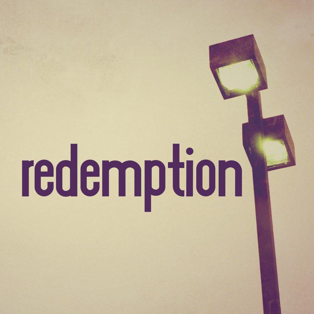 2013_redemption.jpg