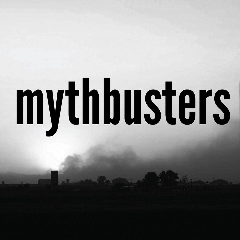 2013_Mythbusters.jpg