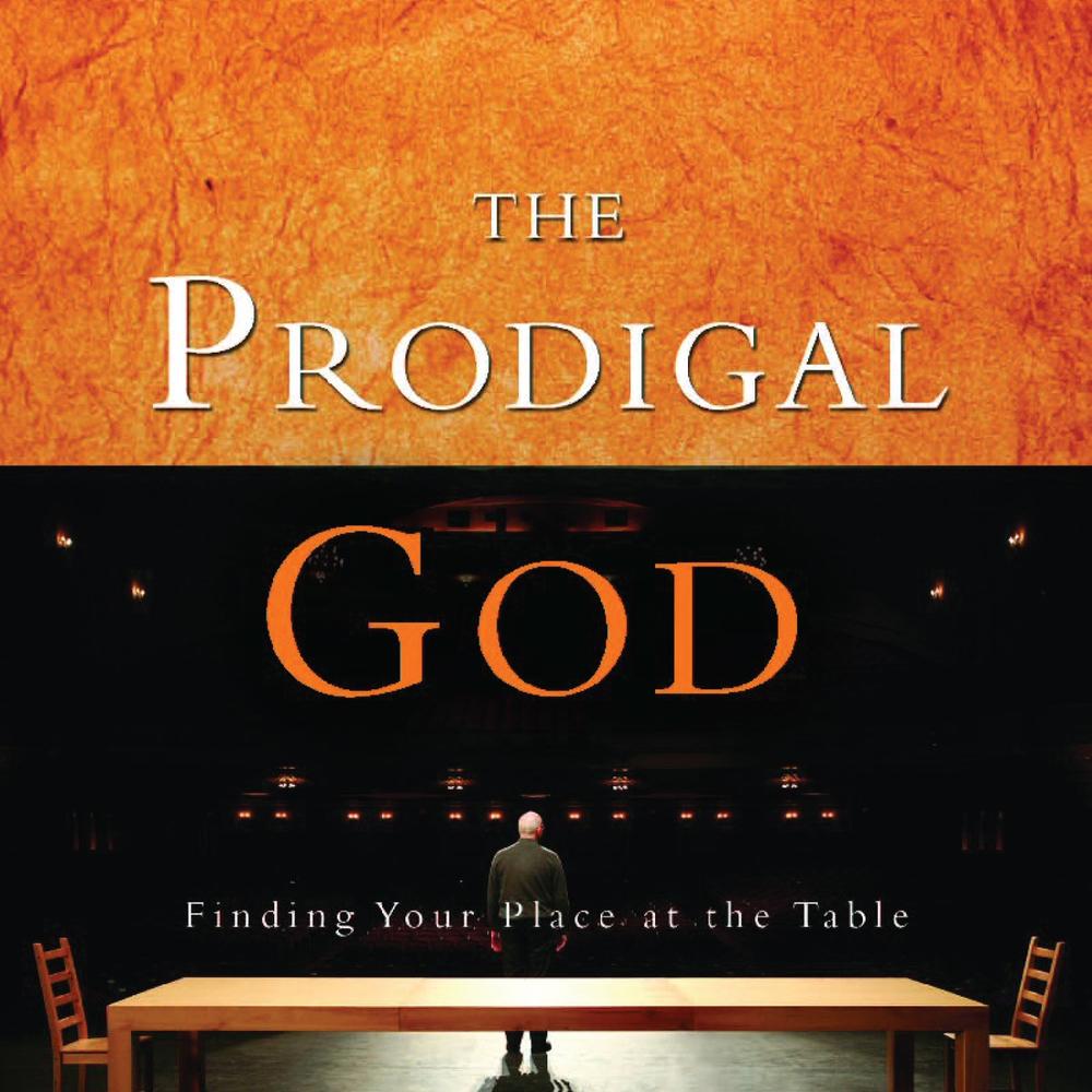 2013_The-prodigal-God_SQUARE.jpg