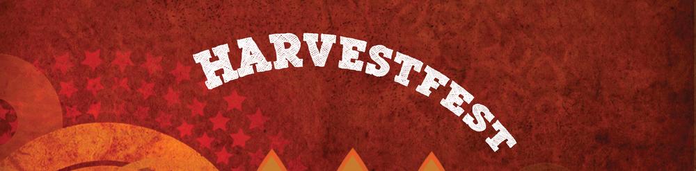 2013_Harvestfest_BANNER.jpg