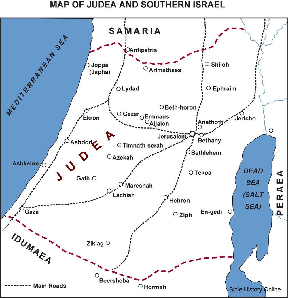 Map-Judea-Southern-Palestine.jpg