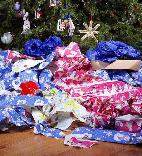 unwrapped-presents.jpg