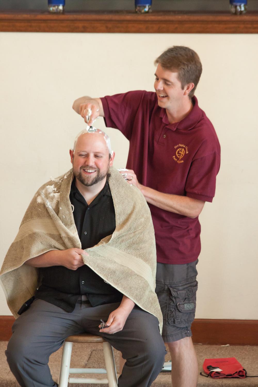 3. Head Shaved.jpg