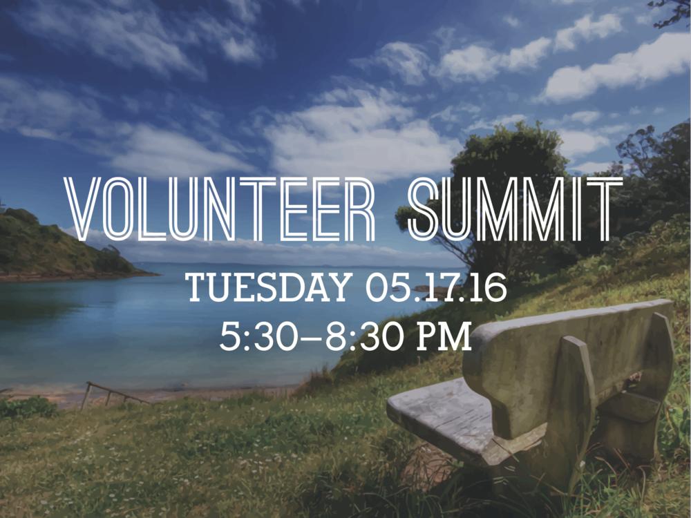 2015-06_volunteersummit_TILE.png