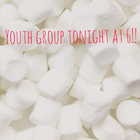 Tonight is gonna be sweet!!! See you there!