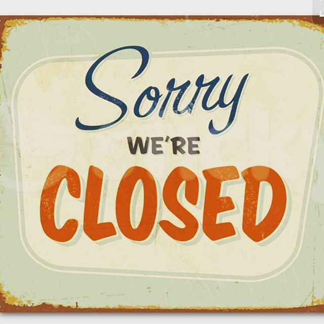 Hey guys, there will be no group tonight. James and Sara are sick!! Boo!! See you next week for more fun.