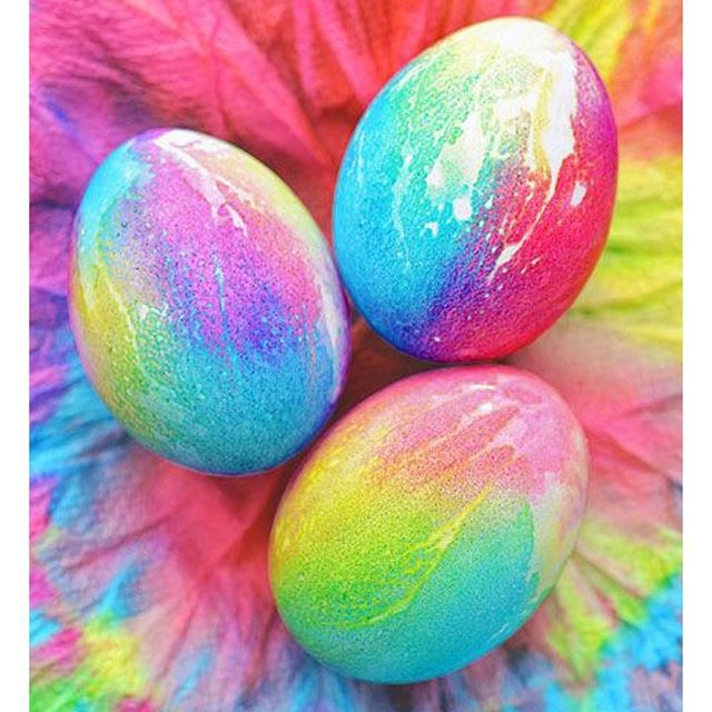 We're egg-static to see you tonight!! Don't miss out on all the fun! Tonight at 6!