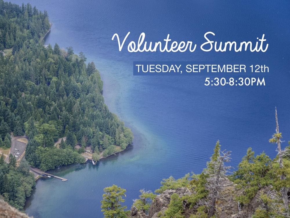 new volunteer summit 9-12.001.jpeg
