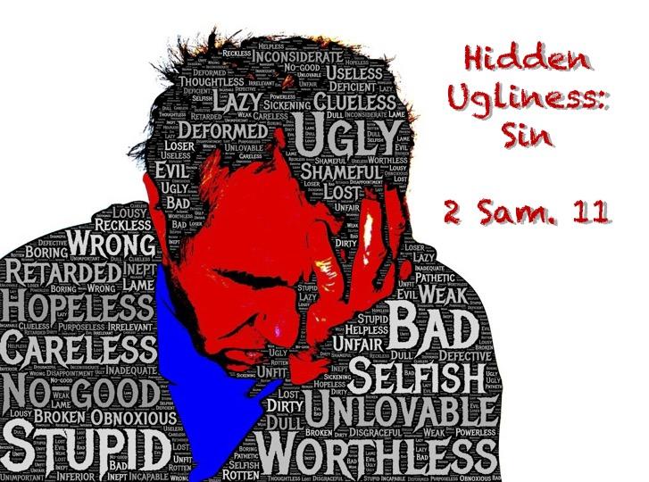 2018-01-21 Hidden Ugliness.jpg