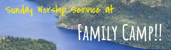 family camp banner.jpg