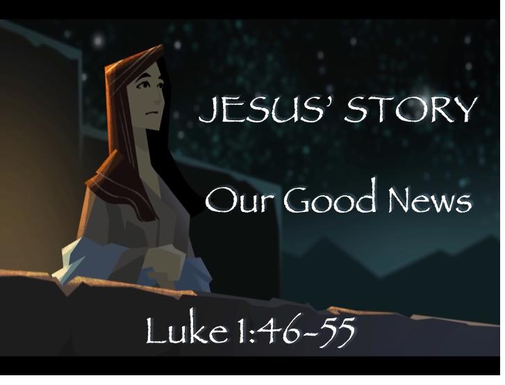 Sermon Image 2018-06-03.jpg