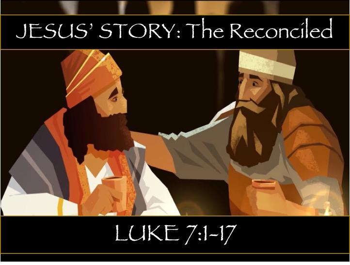 Sermon Image 2018-06-10.jpg