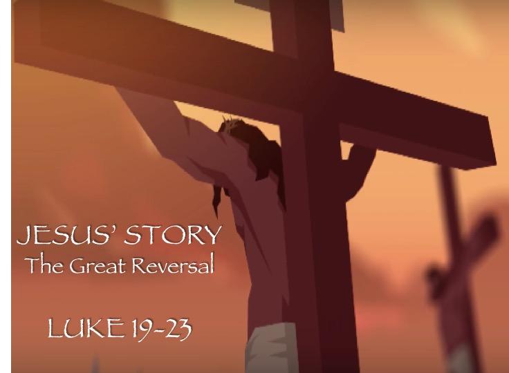 Sermon Image 2018-06-24.jpg