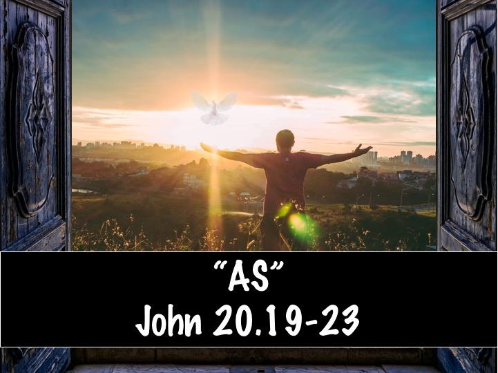 Sermon Image 2018-07-08 (3).jpg