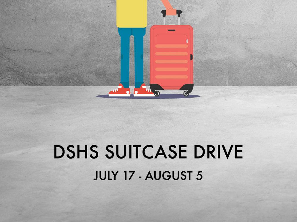 Suitecase Drive Screen-01.jpg
