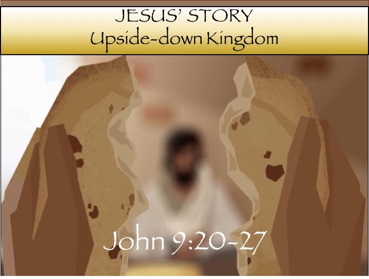 Sermon Image 2018-07-15.jpg