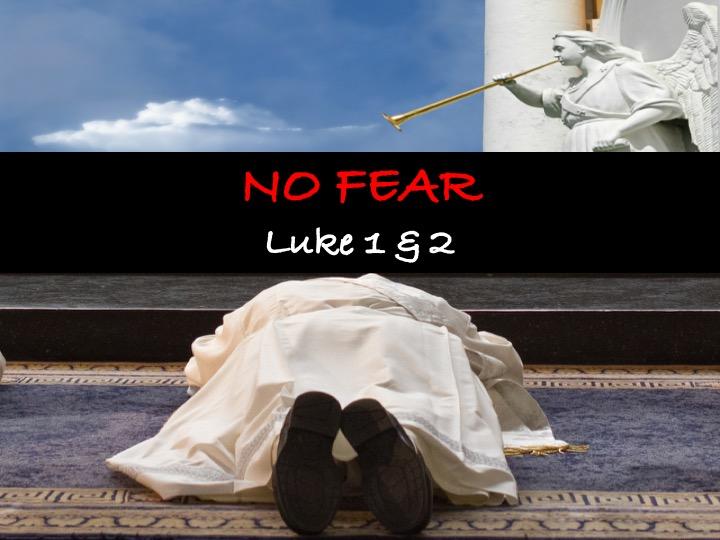 Sermon Image 2018-12-23.jpg