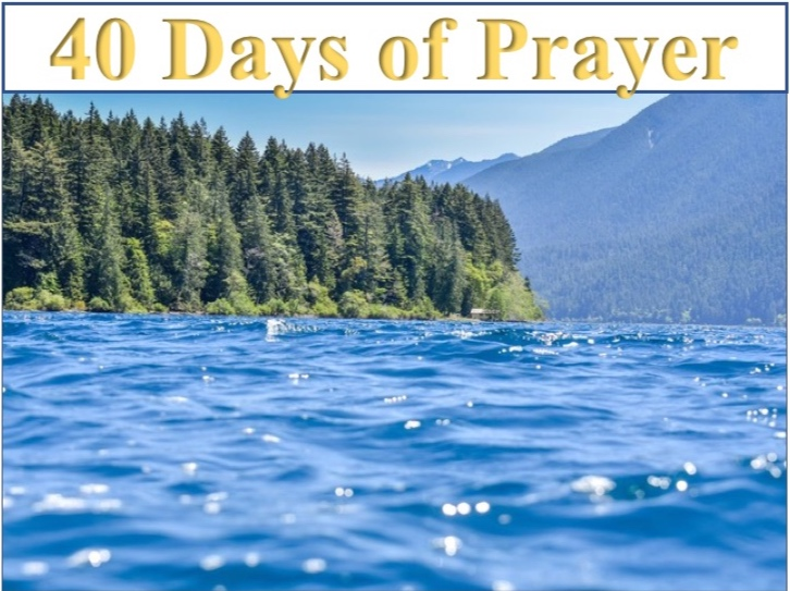 40+Days+of+Prayer+%282%29.jpg