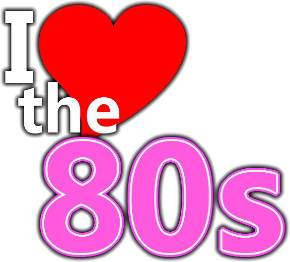 ilovethe80s.png