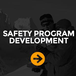 safety_program_sm.jpg