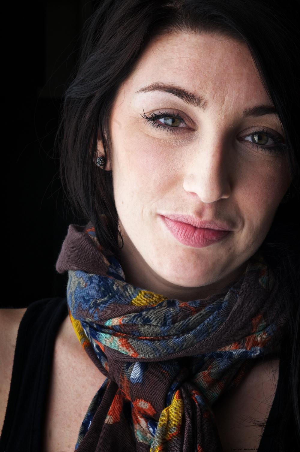 29042012 | Portraits | TESTING | Prolite 100 | Bowens | Julie_2012-04-28_23-56-24_REX_7735_©Warioda_2012 - Version 2.jpg
