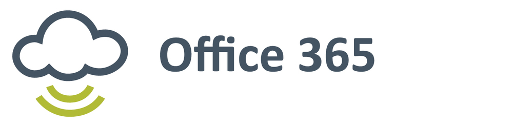 icon_office365.jpg