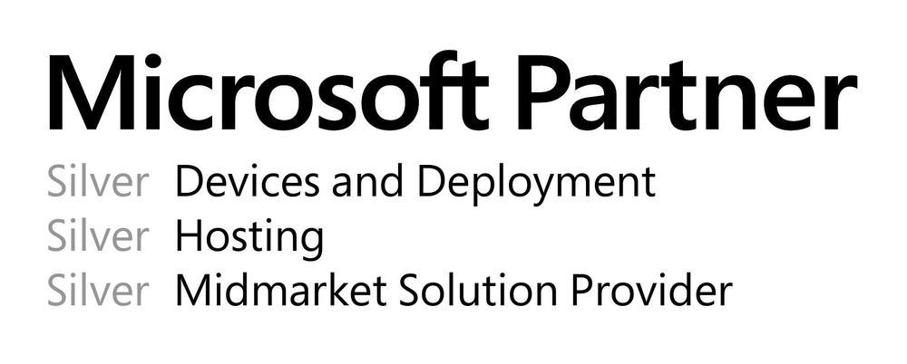 Microsoft Partner Logo.jpg