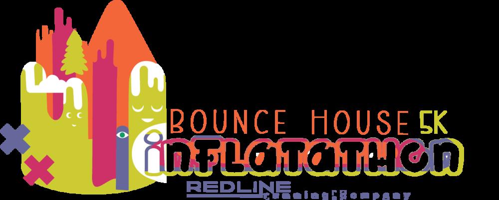 Inflatathon Logo 4.png