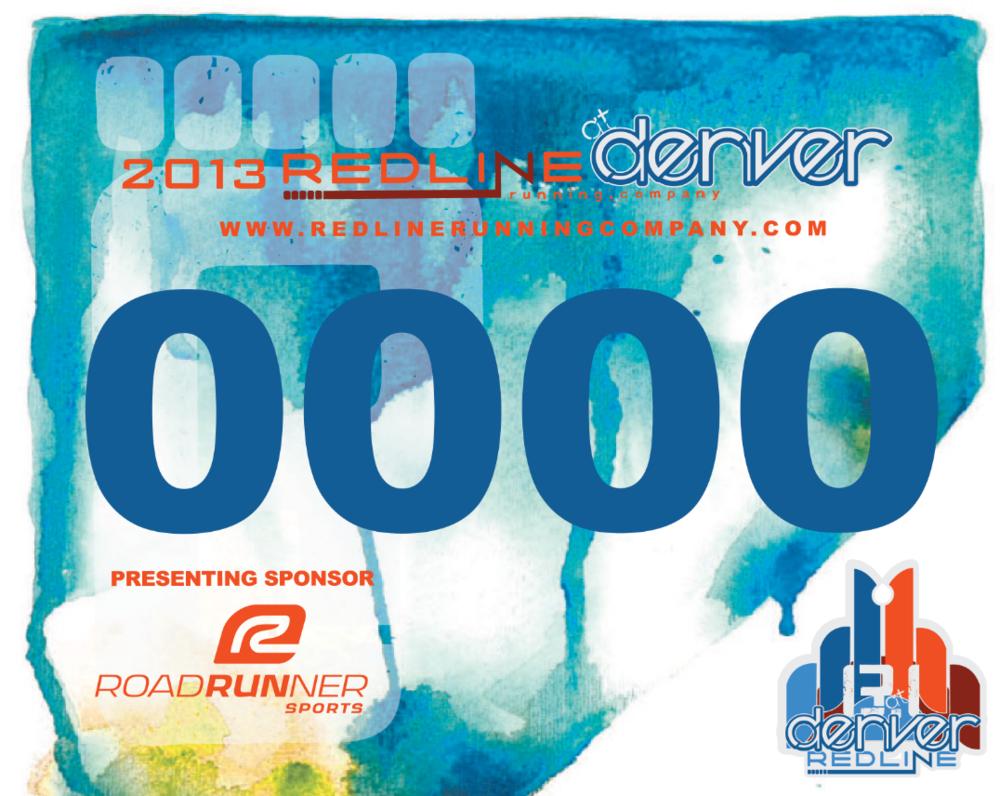 13.1 at Denver BIB 2013 outlines.png