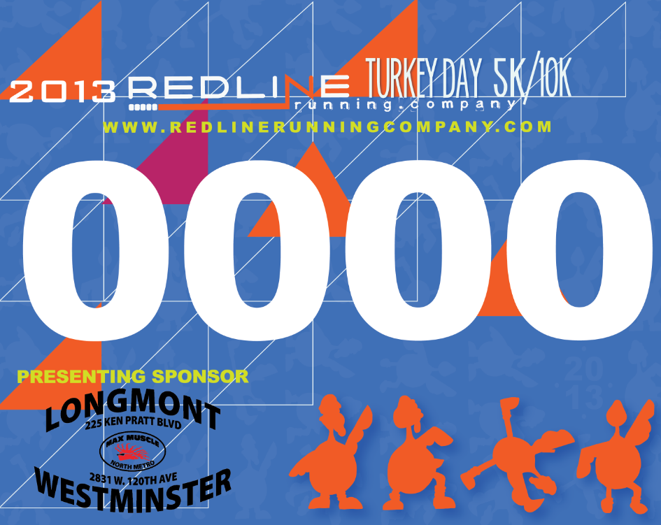 Turkey Day 5K BIB 2013 outlines.png