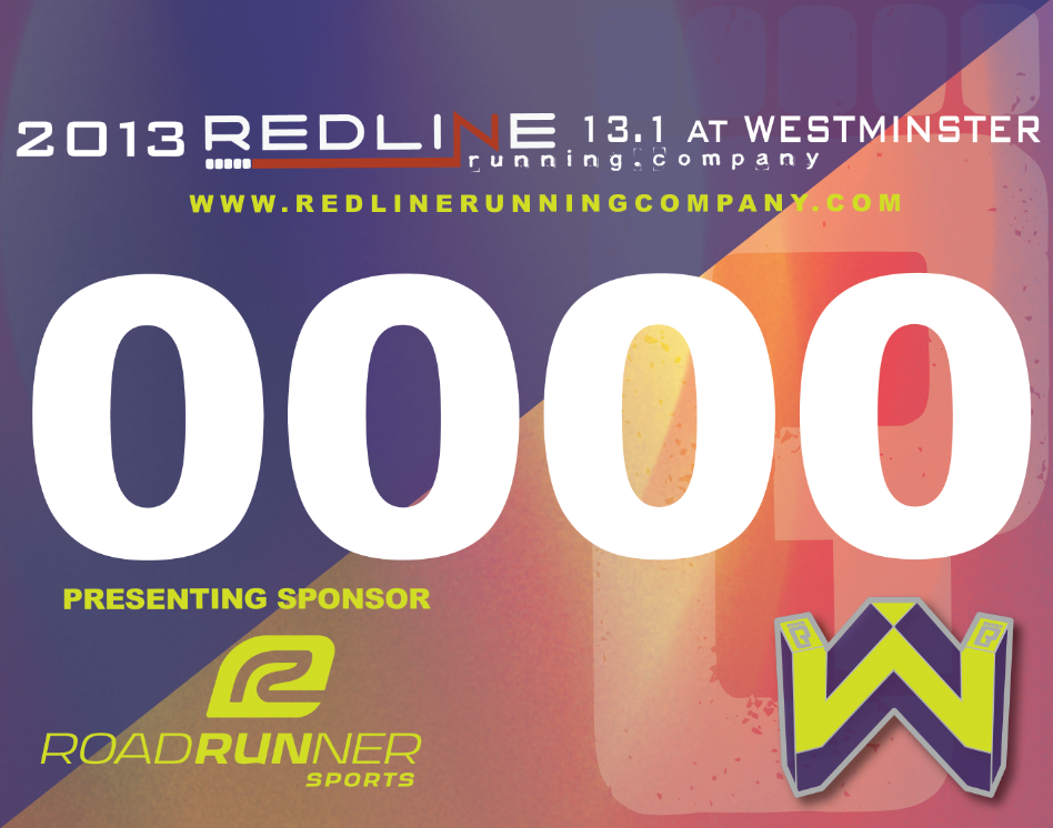 13.1 at Westminster BIB 2013.png