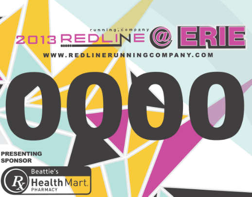 13.1 at ERIE BIB 2013_Outlines2.png