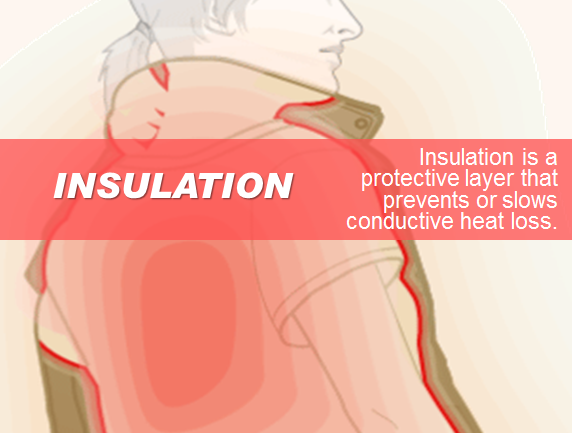 Insulation 1.PNG