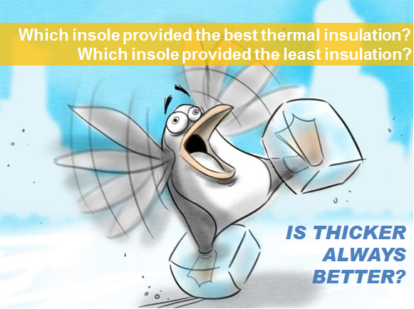Insulation 6.PNG