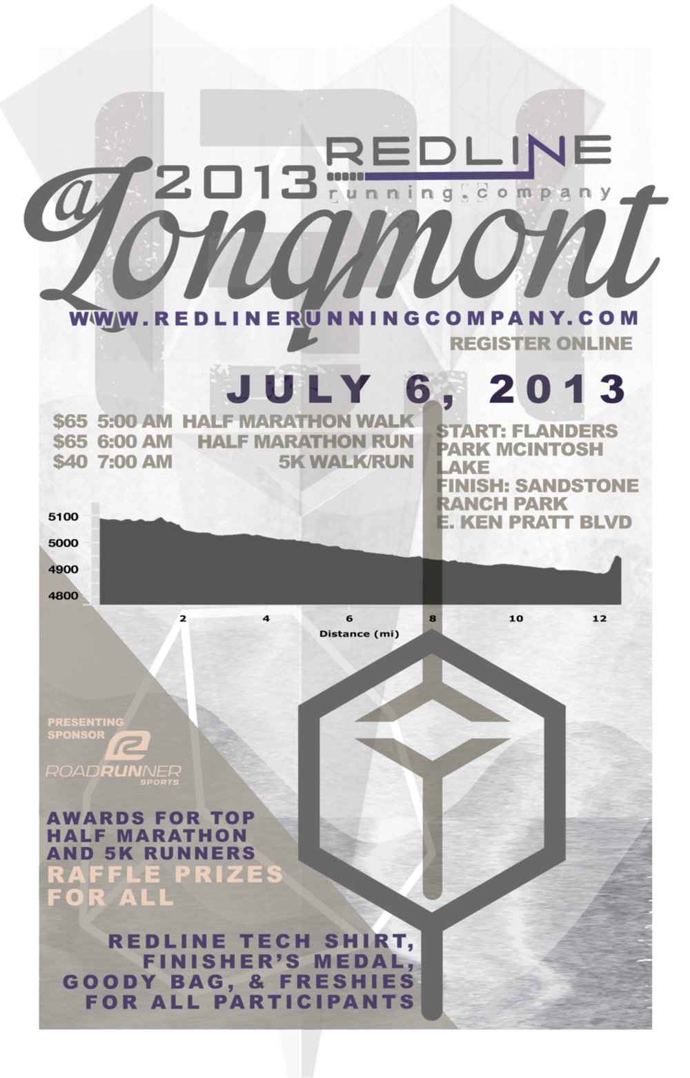 13.1 at Longmont POSTER 2013.png