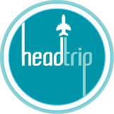 Head Trip.png