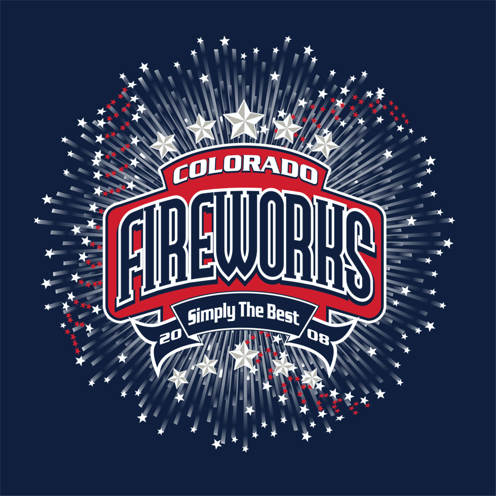 CO Fireworks.png